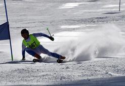 Türkiye Kayak Federasyonu, 3 uluslararası turnuvayı koronavirüs nedeniyle iptal etti