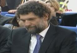Osman Kavala casusluk suçundan tutuklandı
