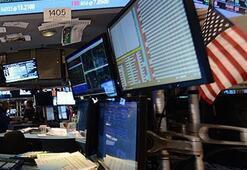 Son dakika | New York borsası sert düşüşle kapandı