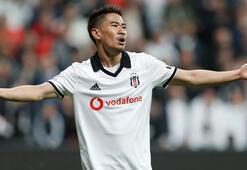 Kagawa şaşırttı Beşiktaş'a gitmeyi hiç istememiştim