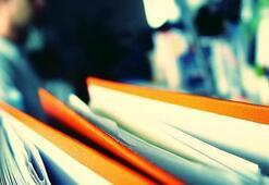 'Sahte belge'yi düzenleyenler için soruşturma