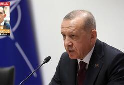 AB ile Türkiye arasında mutabakat