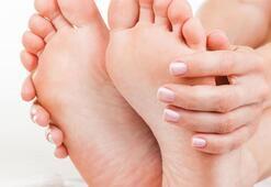 Ayak Ağrısı İçin Hangi Bölüme Gidilir Ayak Yanması, Şişmesi İçin Hangi Doktordan Randevu Alınmalıdır