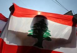 Lübnan, borçlarının yeniden yapılandırılması için müzakereye hazır