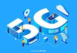 5G e-ticareti nasıl değiştirecek