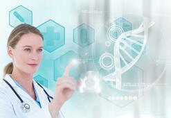 2020 yılında büyük ses getirecek 3 sağlık teknolojisi