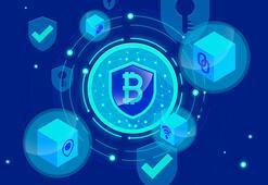 Blockchain teknolojinin bankacılık sektöründeki kullanım alanları