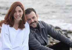 Salih Bademci - İmer Özgün çiftinden müjdeli haber