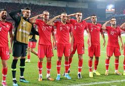 Michele Ruotolo: Türkiye maçı İtalyada oynanamaz