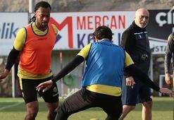 Yeni Malatyaspor galibiyet hasretini Trabzonspor karşısında dindirmek istiyor