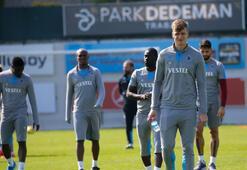 Trabzonspor, BtcTurk Yeni Malatyaspora konuk olacak