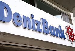 Bir banka daha emekli promosyon fiyatını açıkladı