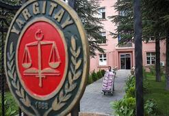 Yargıtay sözleşmeli personel alacak İşte başvuru şartları...