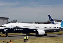 Etiyopya uçak kazasının yıl dönümünde Boeing'i suçladı
