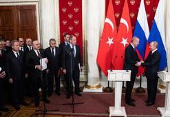 Son dakika haberi | Canlı yayında Rus medyasına tepki: Saygısızlık