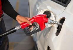 Benzin - motorin fiyatları 2020 ne kadar oldu İşte yeni indirim oranı...