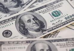 Körfez'den Türkiye'ye gelen yatırım son 5 yılda 2,5 milyar doları buldu