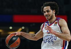 Anadolu Efes, Valencia Basket maçına 90lı yılların nostaljisiyle çıkacak