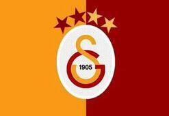 Galatasaraydan sert tepki: Suç duyurusunda bulunuldu