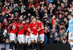 LASK-Manchester United maçı, koronavirüs yüzünden seyircisiz oynanacak