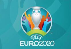 Slovakya-İrlanda Cumhuriyeti maçı seyircisiz oynanacak