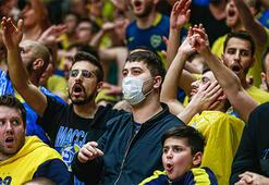 Bundesligada iki karşılaşmaya koronavirüs engeli