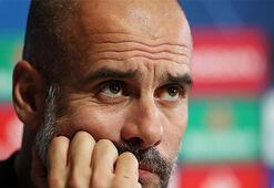 Guardiola: Taraftar olmadan oynamamayı tercih ederim