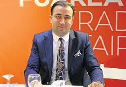 Konfor Mobilya İzmir'i tasarım üssü yapacak