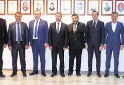 Muğla'da başkanlar erteleme istedi