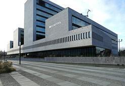 Europol, Hızlı ve Öfkeli soyguncuları böyle yakaladı...