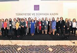 Maltepe'de 'kadın' forumu