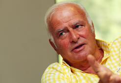 Şansal Büyüka: Fenerbahçe yerinde olsam diğer hepsini yollarım