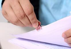 EKPSS adaylarına geç başvuru günü hatırlatması
