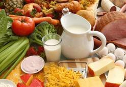 Bağışıklığı güçlendirmek için hangi besinler tüketilmeli Corona Virüsten korunmak için nasıl beslenmeliyiz