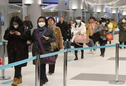Yurt dışına çıkış yasağı haberleri | Corona virüsü önlemlerinde önemli nokta