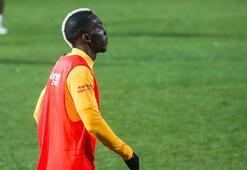 Galatasaraya Onyekuru şoku