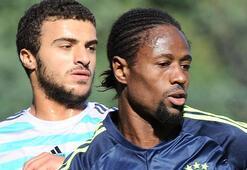 Abdoulaye Ba, resmen Deportivo'da