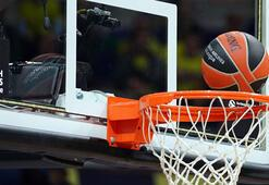 EuroLeague ve EuroCup'ta 5 maç İtalya dışında oynanacak