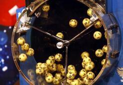 Sayısal Loto çekilişi saat kaçta 11 Mart Sayısal Loto çekiliş sonuçları ne zaman açıklanacak