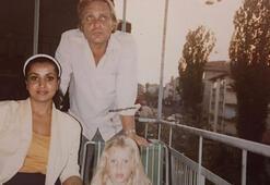 Laz Ziyanın kızı: Meğerse babam ölmüş