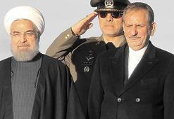 Son dakika | Bomba iddia Ruhaniye en yakın isim corona virüse yakalandı