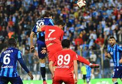 SON DAKİKA | Yılmaz Vural maç sonu fenalaştı