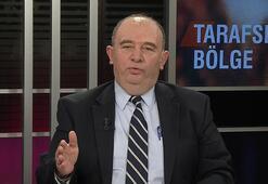 Son dakika... Corona virüs Türkiyede Okullar neden tatil edilmedi Bilim Kurulu üyesi Prof. Dr. Ateş Kara açıkladı