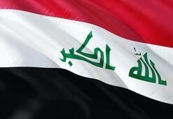 Irakta corona virüs vaka sayısı 79a yükseldi