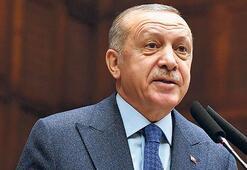 'İdlib anlaşmayla rahat nefes aldı'