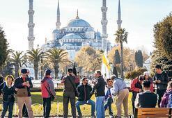 Turizmde korona eylem planı hazır