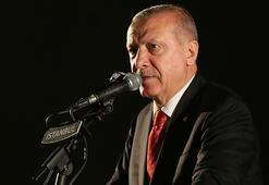 Son dakika... Erdoğan hangi isme 'kripto FETÖ'cü' dedi