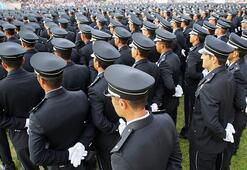 POMEM mülakat sonuçları açıklandı mı Polis Akademisinden POMEM açıklaması var mı