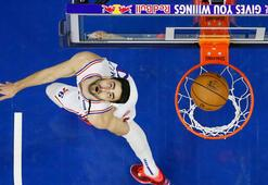 Furkan 17 sayı attı, Pistons kazandı