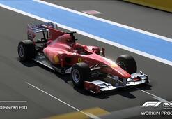 Steamden hız tutkunlarına özel F1 2019 kampanyası